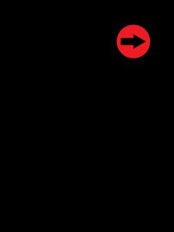offsett-01